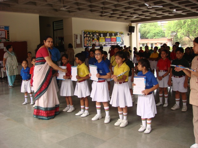 annual prize distribution function of school Annual day celebrations annual day forms an integral part of our school activities it the annual prize distribution function was a moment of pride and honour for all the winners and achievers of the school.